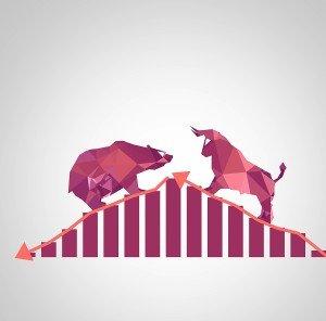 Правила успешной торговли на бирже