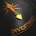 Индивидуальный инвестиционный счет. ИИС,