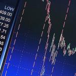 Как я анализирую рынок. Поиск точки входа