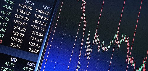 Как я анализирую рынок. Ключевые факторы