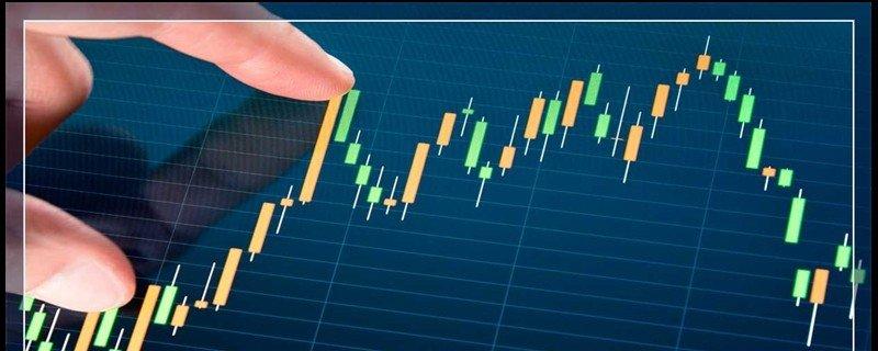 Как не пропустить торговый сигнал на вход в сделку?