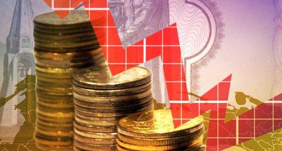 Комиссия фондового брокера - как снизить издержки?