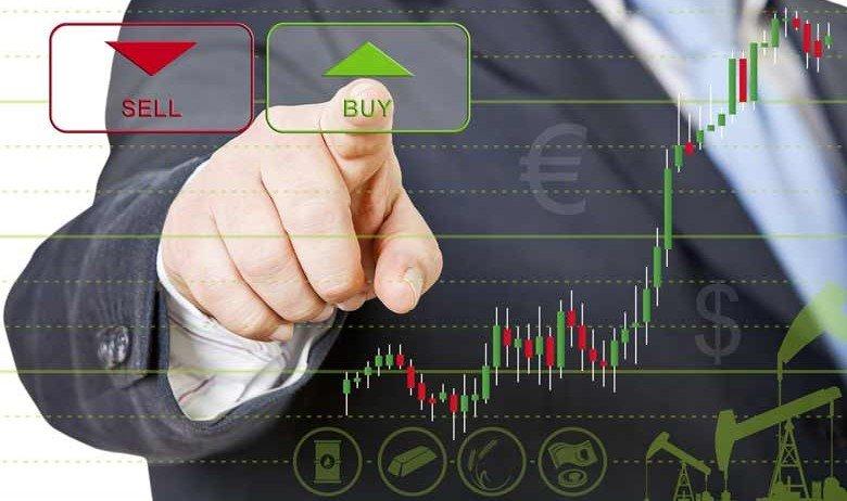 Бинарные опционы стоит ли best technical indicators for forex