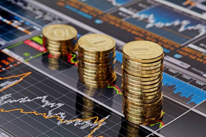 Какими инструментами торговать на бирже новичку?