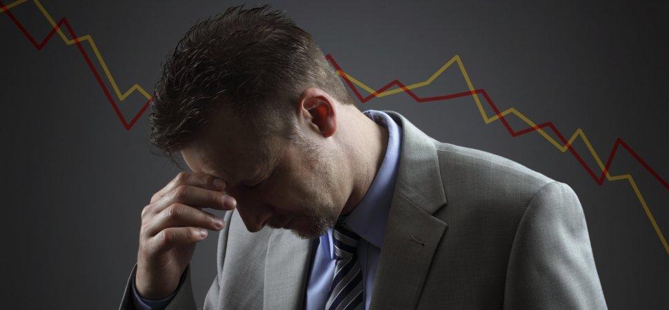 Как справляться с эмоциями в трейдинге?