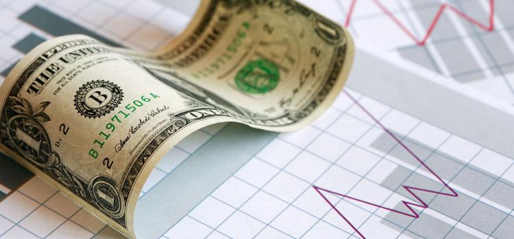 Курсы по инвестированию в акции. Обучение с нуля
