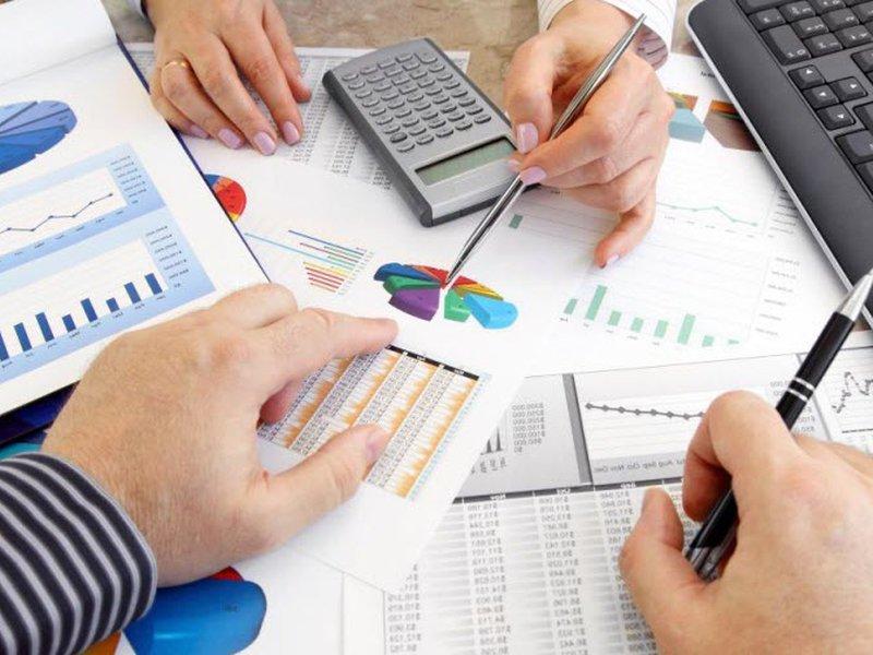 Долгосрочные инвестиции в акции. Особенности и отличия от трейдинга