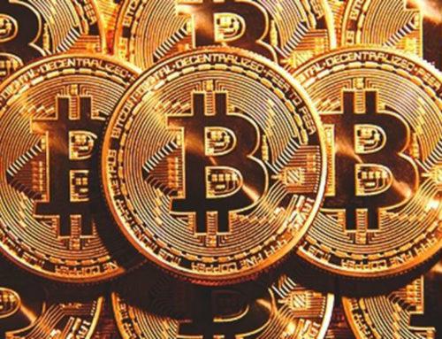 Что будет с биткоин в будущем — крах неизбежен? Сколько будет стоить биткоин (bitcoin) в 2018 — 2020 году?
