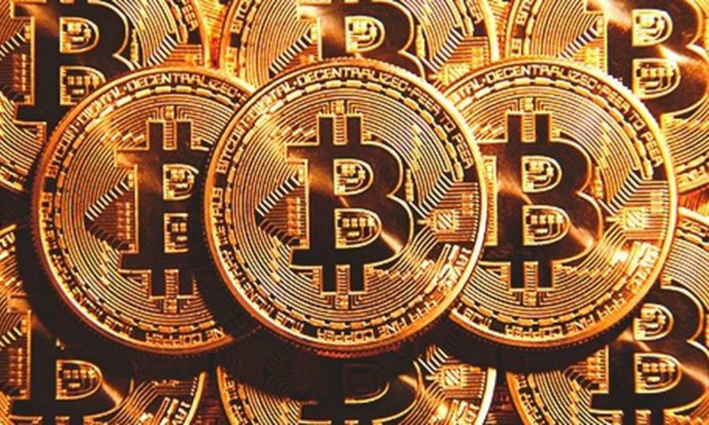 Что будет с биткоин в будущем - крах неизбежен? Сколько будет стоить биткоин (bitcoin) в 2018 году?