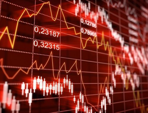 Трейдинг на бирже: игра или осознанная торговля? Обучение с нуля