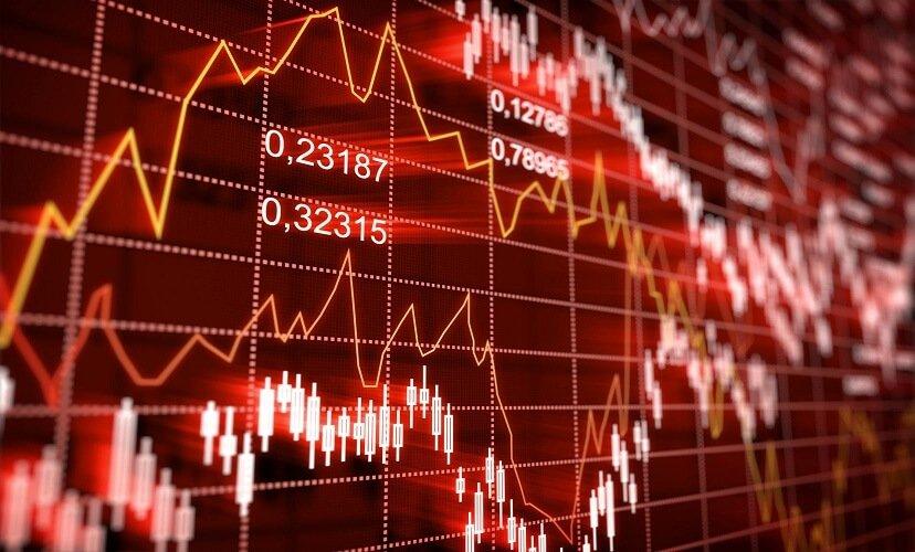 Трейдинг на бирже: игра или осознанная торговля?
