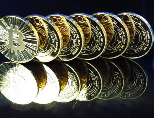 Обучение торговли криптовалютой и биткоином с нуля. Курсы обучения криптотрейдингу на бирже