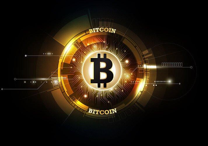 Что будет с биткоин в 2018?