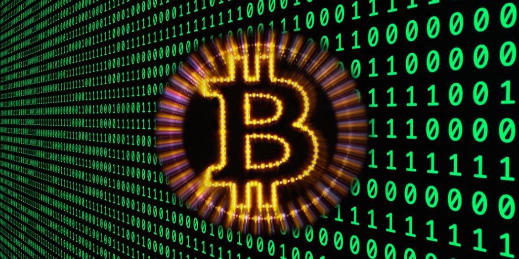 Простыми словами о криптовалюте, биткойне, блокчейне