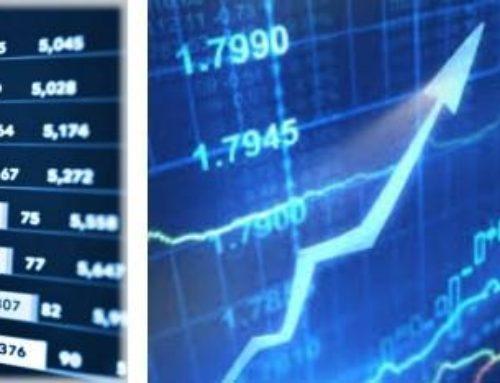 Про ликвидность. Как повышать объемы на рынке?