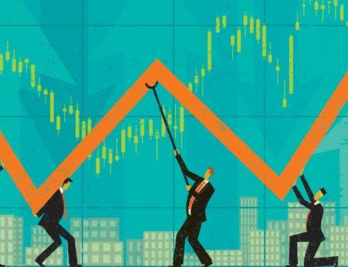 Акции, фьючерсы, облигации или опционы. Что выбрать для торговли?