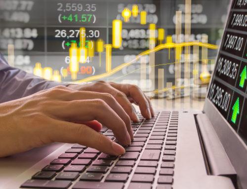 Нужна ли торговая система в трейдинге?