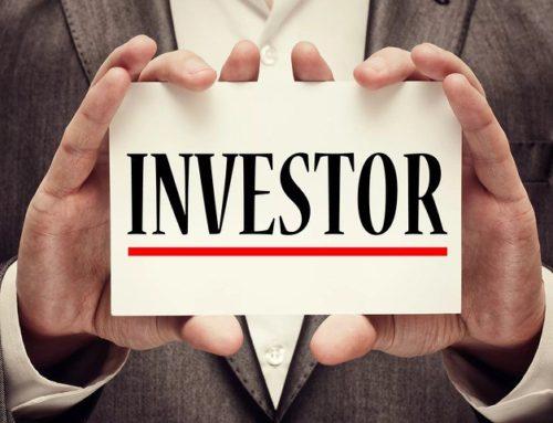 Зачем трейдеру инвестировать? Советы трейдерам