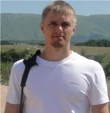 Станислав Станишевский