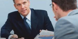 Персональная консультация по трейдингу