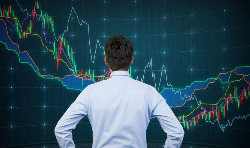 Об аналитиках, прогнозах и сигналах в трейдинге.