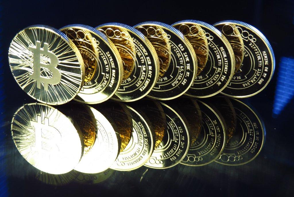 Обучение торговле биткоинами 4 биткоина в день