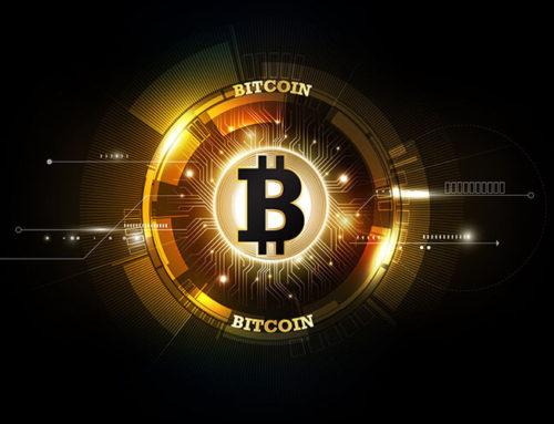 Как повлияют фьючерсы на биткоин. Что будет с биткоином в 2018 году.