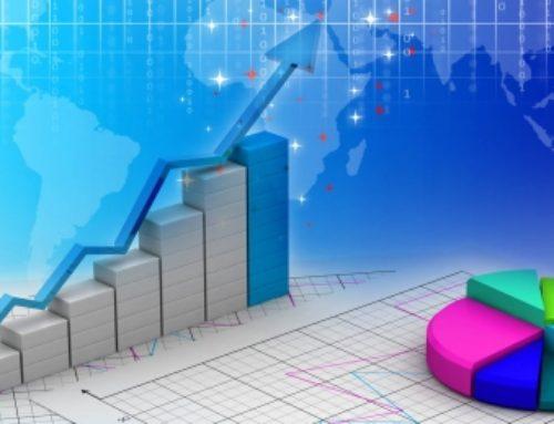 Куда лучше инвестировать начинающему? Акции, ОФЗ, ETF фонды