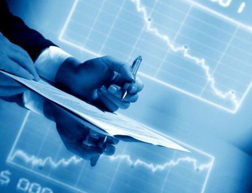 Сколько инструментов лучше торговать на бирже — один или несколько?