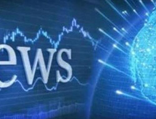 Как торговать на новостях на фондовой бирже и форекс? Учитывать ли новости?