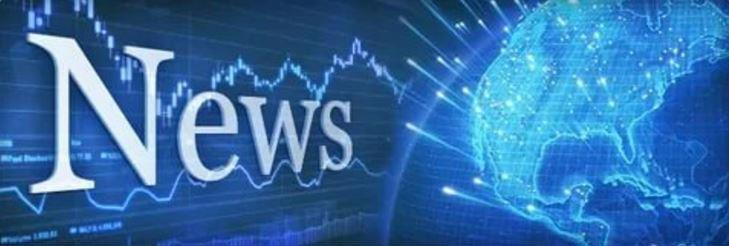 I форекс новости заработок биткоинов 24 часа