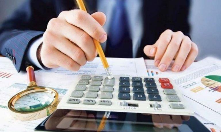 Налогооблажение на бирже. Когда выводить прибыль со счета?