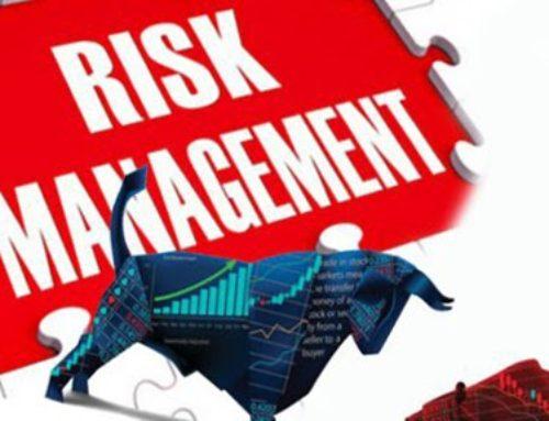 Риск менеджмент в трейдинге. Какие риски использовать?